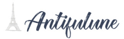 Antifulune